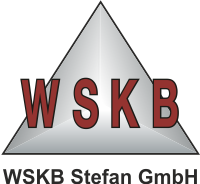 WSKB Stefan GmbH • Data protection